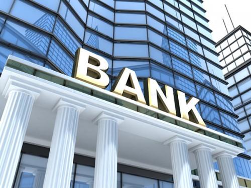Macao Novo Banco Asia S.A. Renamed as Well Link Bank, Establishing Smart Banking