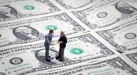 外汇资讯—及时掌握外汇动态,投资外币,为财富增值。
